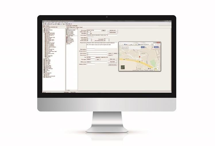obrazovka_net-g_web